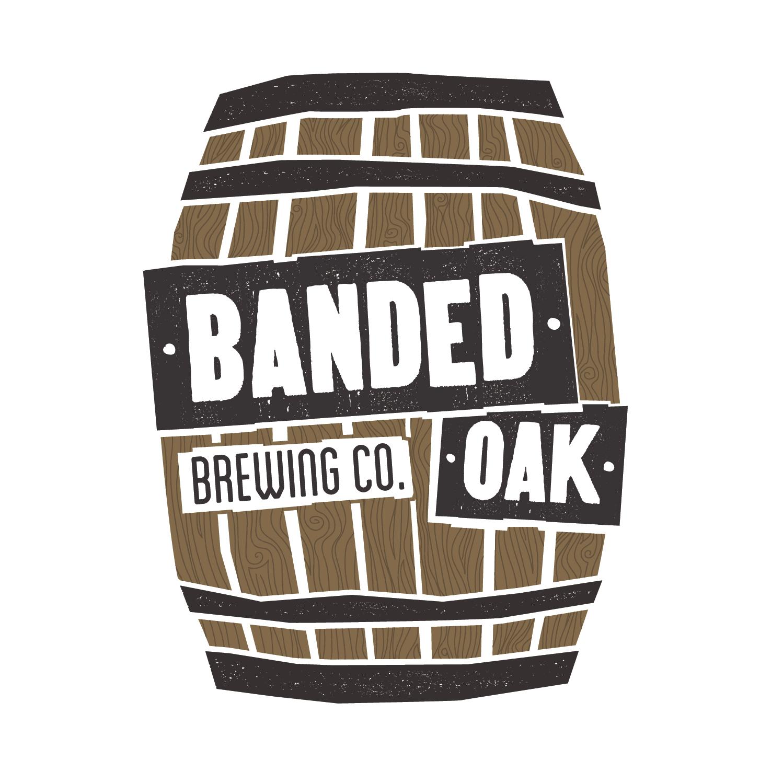 Banded Oak Brewing Company - Denver, CO 80203 - (720)479-8033 | ShowMeLocal.com