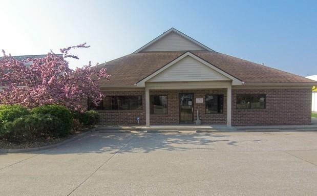 East Side Animal Hospital image 1