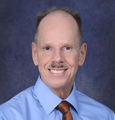 Edward Gennrich - Ameriprise Financial Services, Inc. image 0