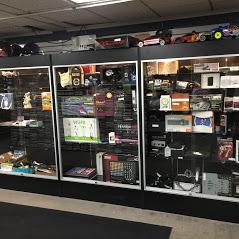 Austintown Pawn Inc. image 2