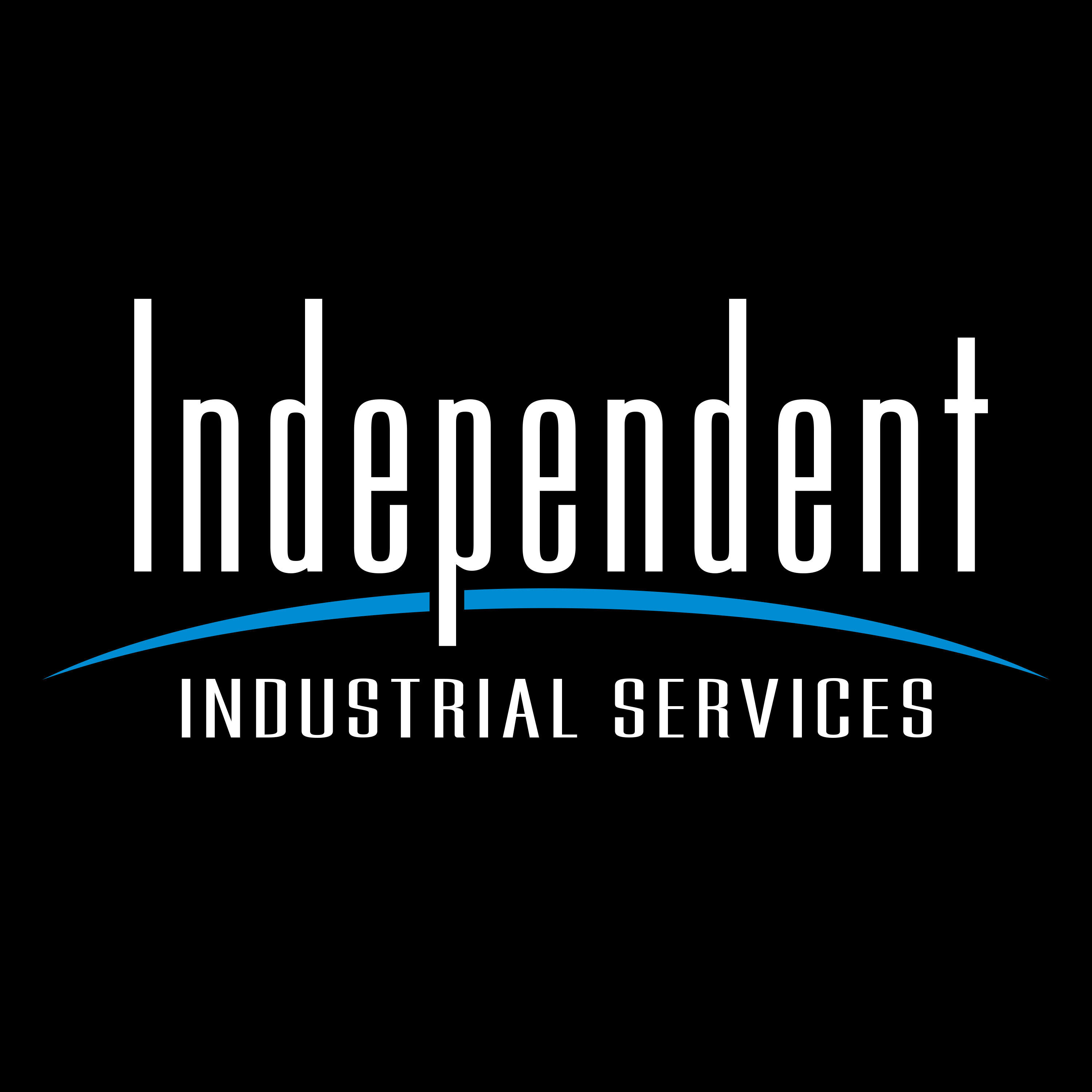Independent Industrial Services