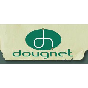 Dougnet Computer Repair image 1