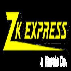 ZK Express Inc.