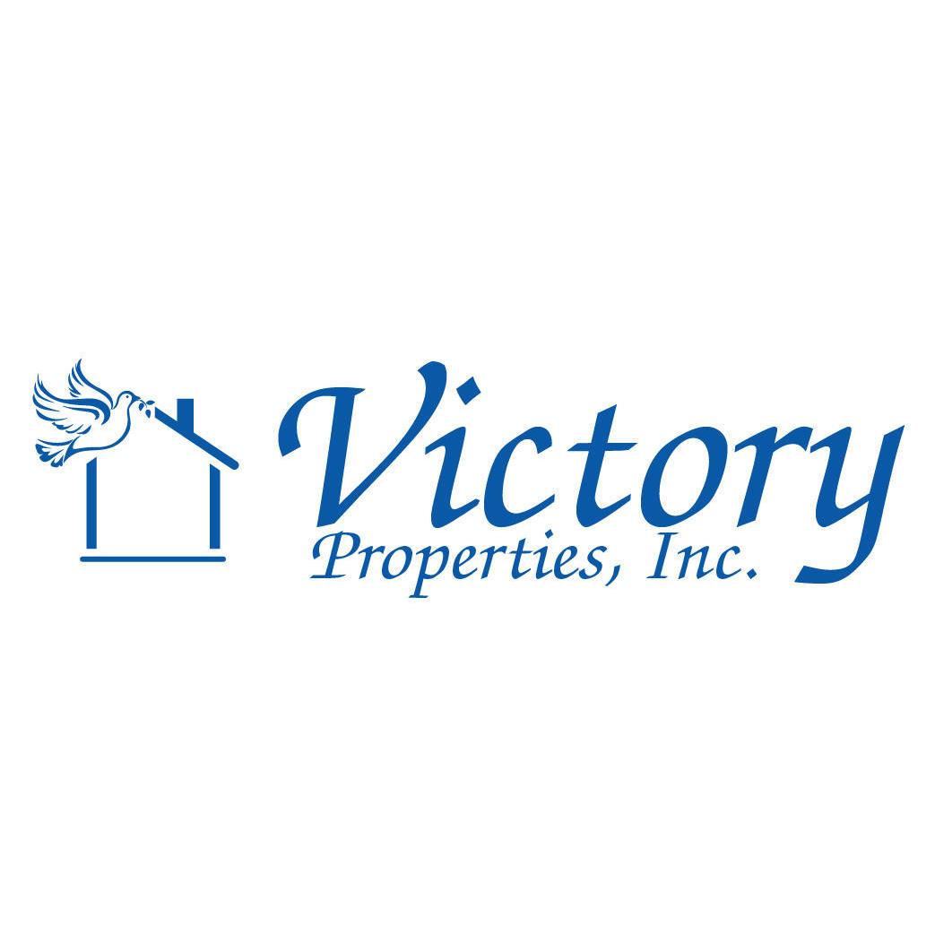 Victory Properties inc.