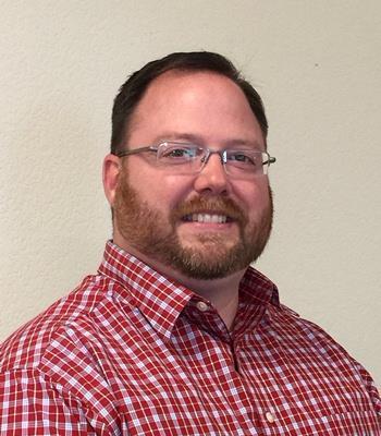 Jeremy Gregory: Allstate Insurance image 0