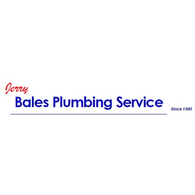 Bales Plumbing Services, Inc.