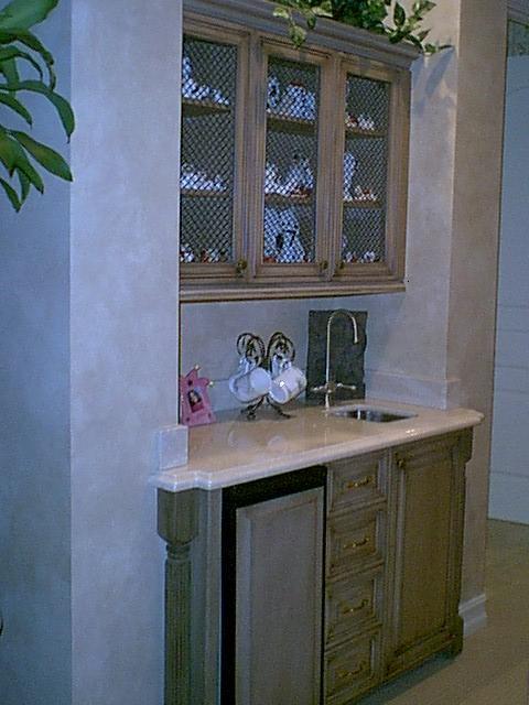 Mike's Magic Custom Cabinetry in Margate, FL, photo #18