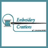 Embroidery Creations Of Londonderry