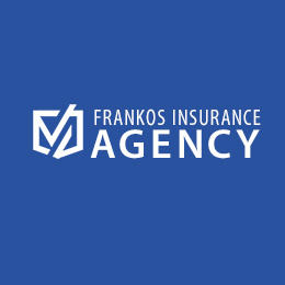Frankos Insurance Agency - Nationwide Insurance