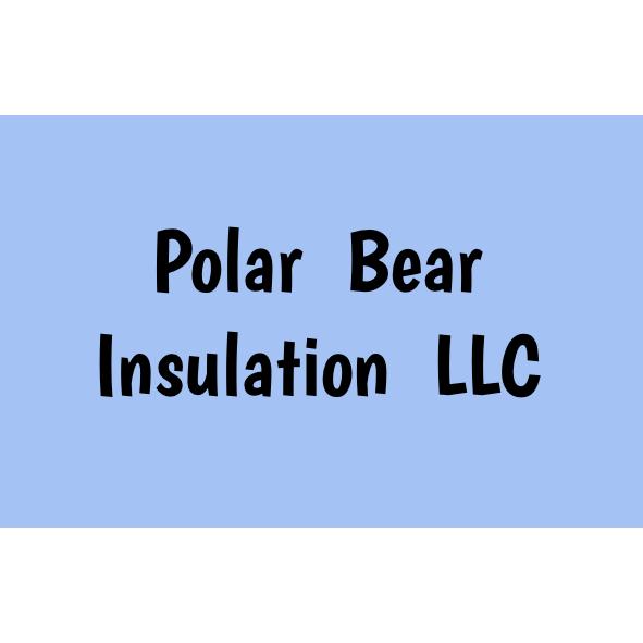 Polar Bear Insulation LLC - Long View, TX 75604 - (903)261-3255 | ShowMeLocal.com