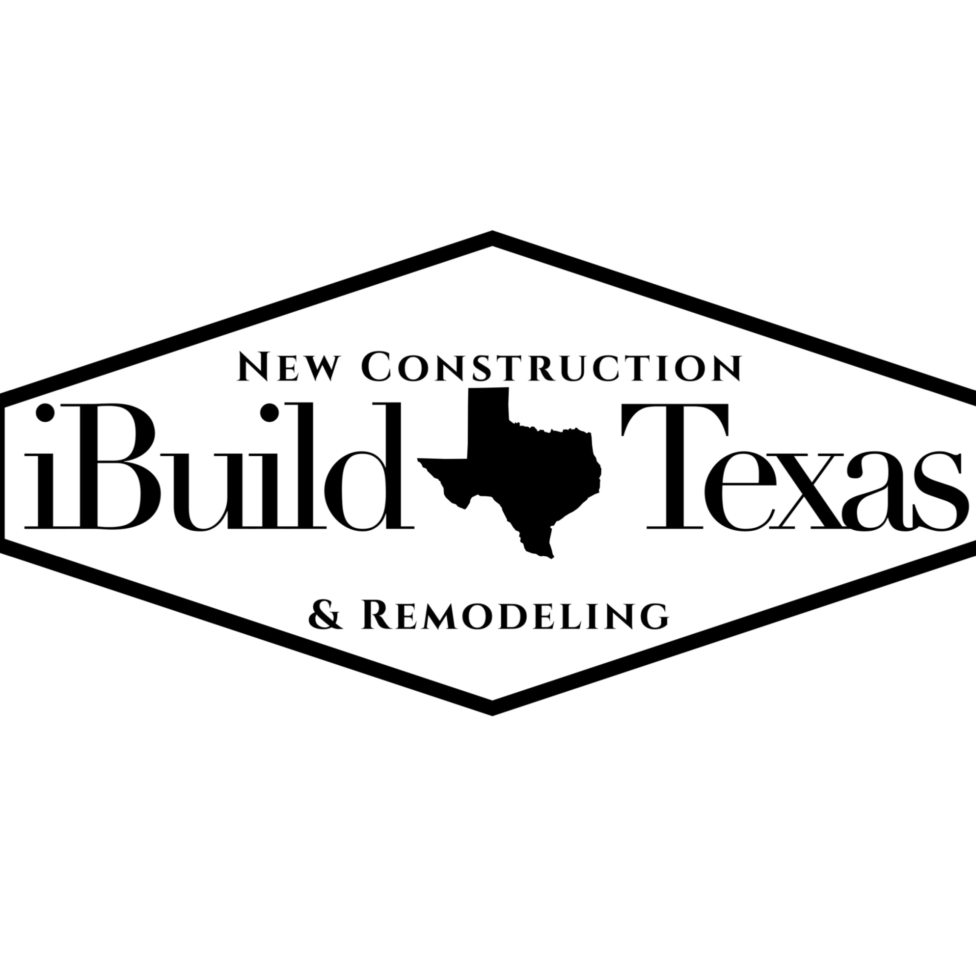 iBuild Texas New Construction and Remodeling, LLC