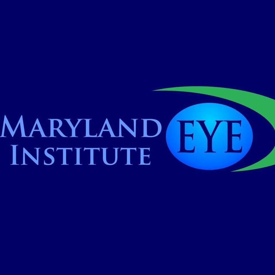 Maryland Eye Institute