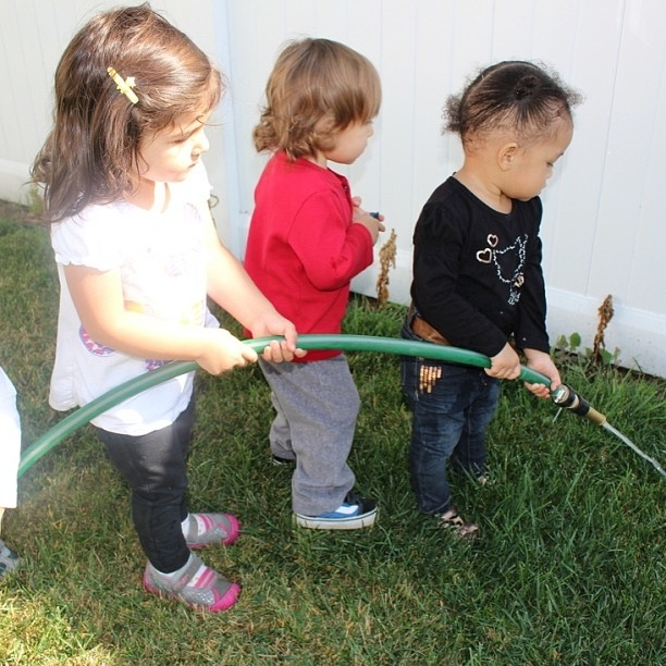 Harmon Oaks Nursery School image 3