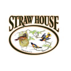 Strawhouse Resorts & Organic Coffee image 6