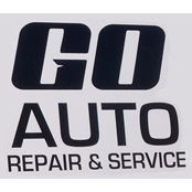 Go Auto Repair and Service
