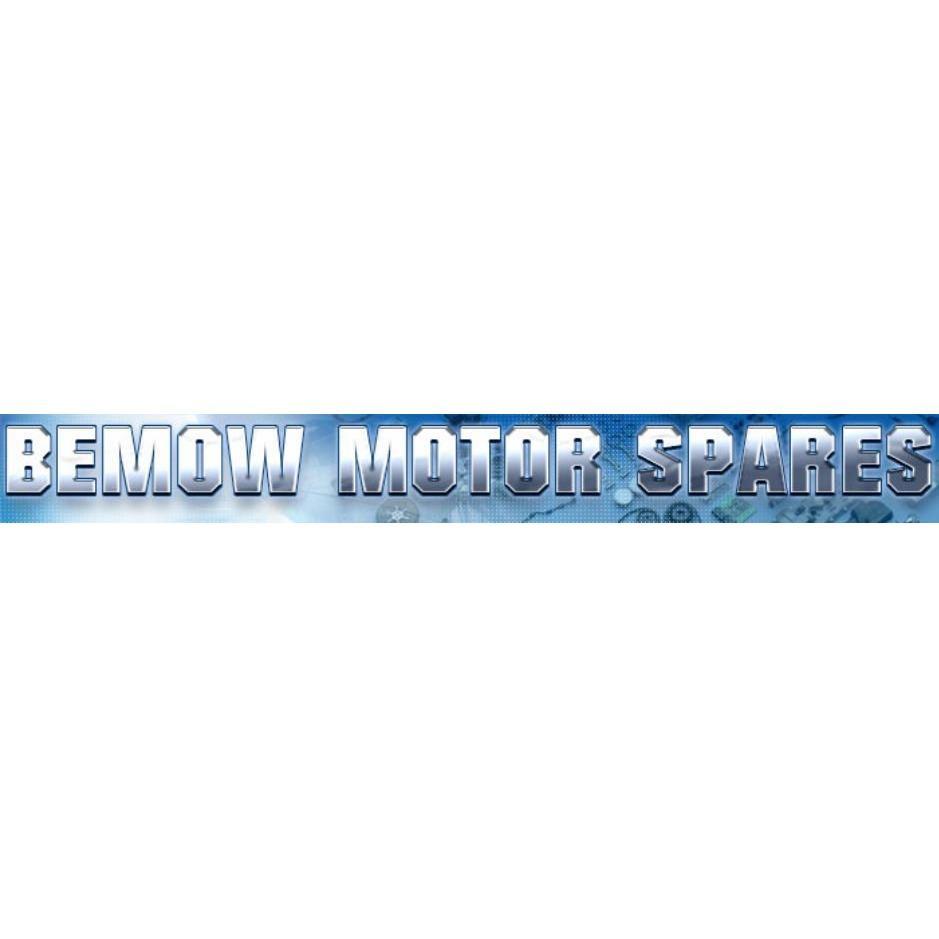 Bemow Motor Spares
