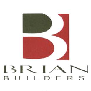 Brian Builders LLC