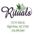 Rituals Medi-Spa, PLLC
