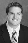 Edward Jones - Financial Advisor: Brian Fitzpatrick image 0