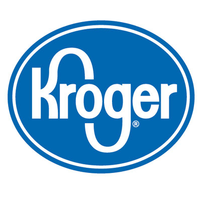 Kroger Fuel Center - Closed