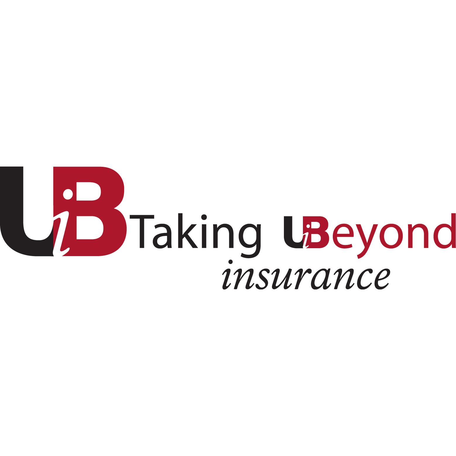 Universal Business Insurance