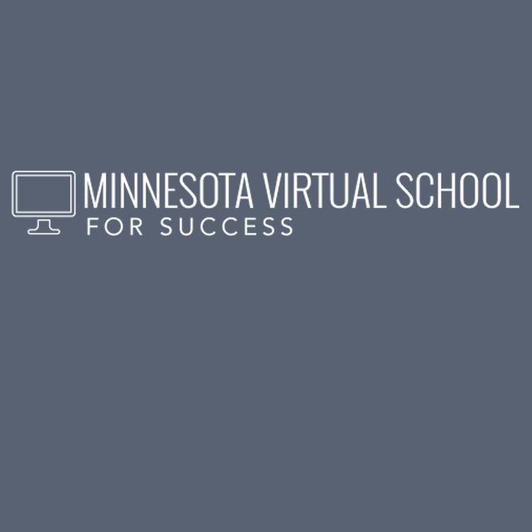 Minnesota Virtual School for Success
