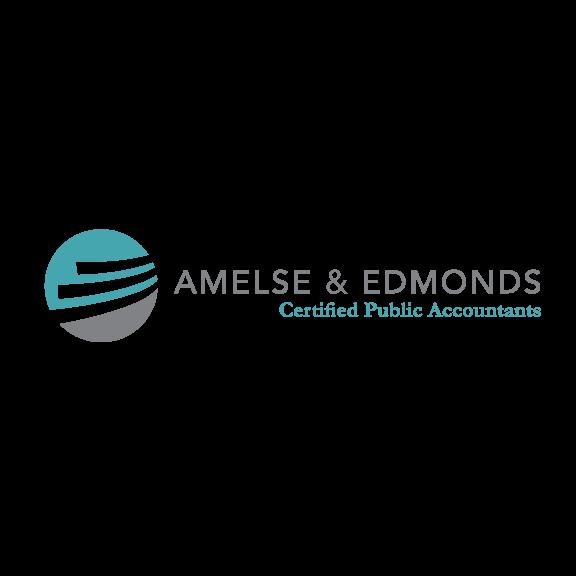 Amelse & Edmonds CPAs