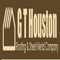 G t houston roofing sheet in yorktown va 23693 citysearch for T g roofing