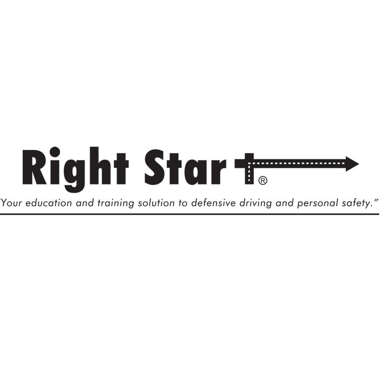 Right Start image 0
