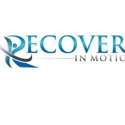 Recovery in Motion