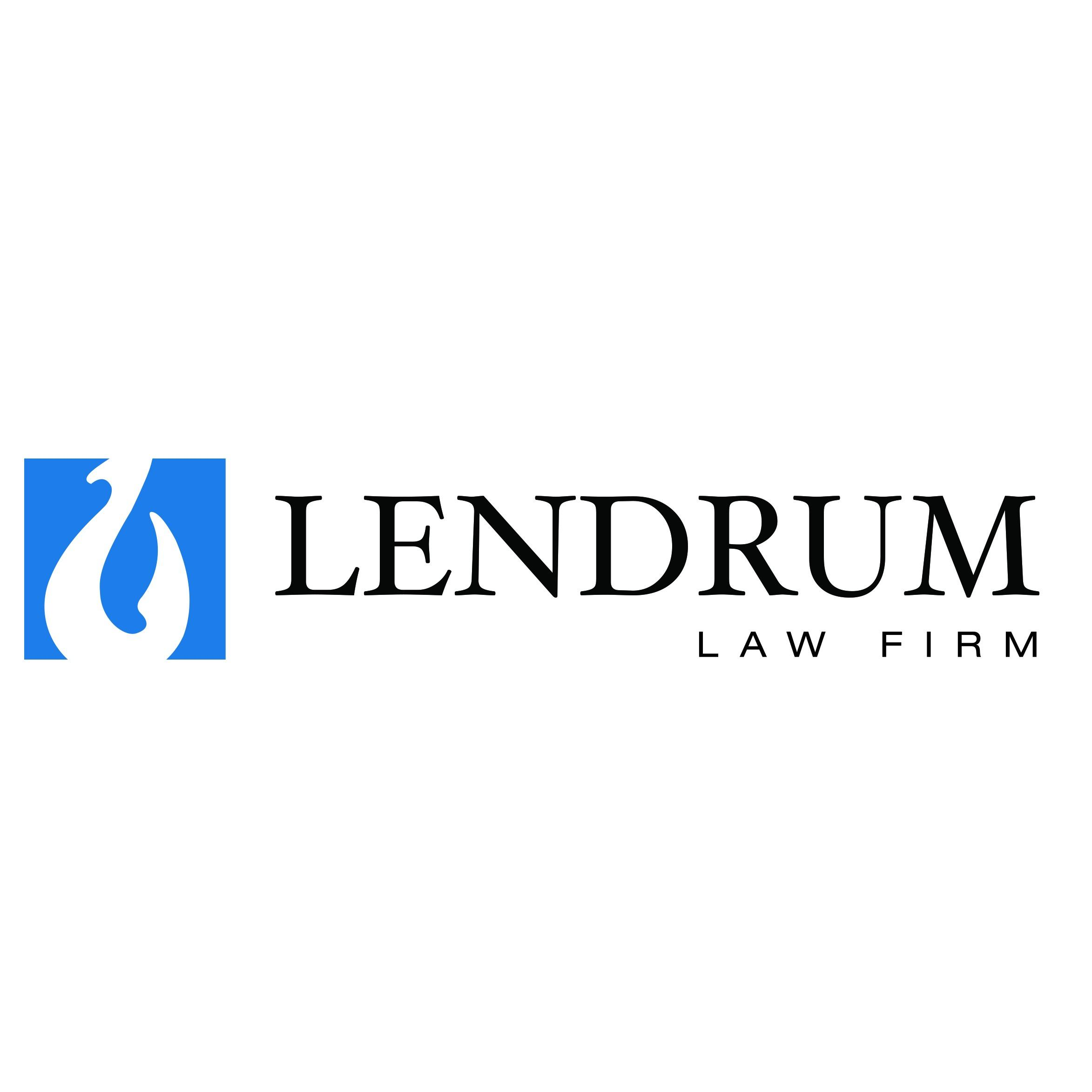 Lendrum Law Firm APC