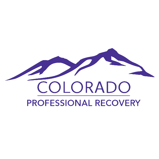 Colorado Professional Recovery and Suboxone Clinic