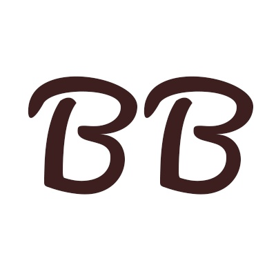 Bodacious BAR-B-Q image 7