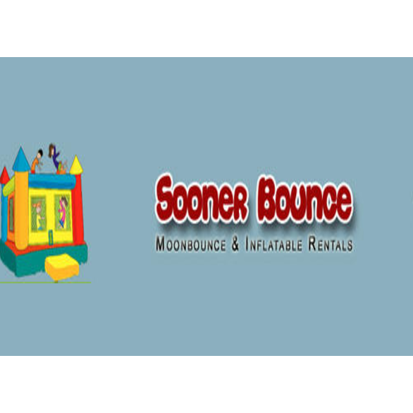 Sooner Bounce Inflatables image 6