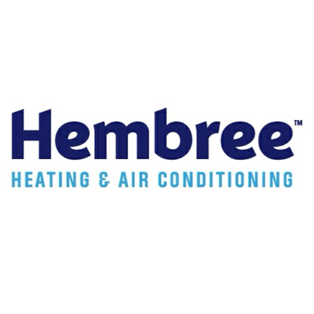 Hembree Heating & Air Conditioning image 0