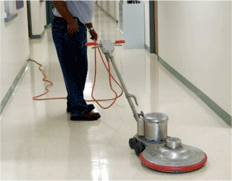 Sparkly Cleaning Services, Inc. image 2