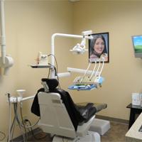 Kalil Dental Associates image 14