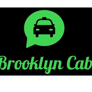 Brooklyn Cab Service