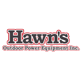 Hawn's Outdoor Power Equipment - York, PA - Lawn Care & Grounds Maintenance