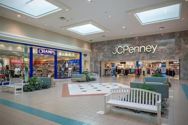 Peachtree Mall image 3