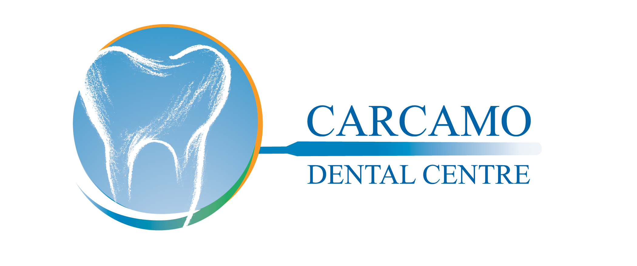 Carcamo Dental Centre image 1