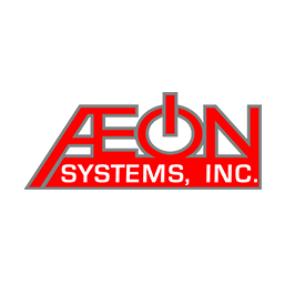 Aeon Systems image 5