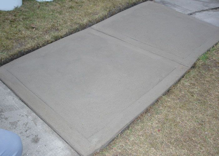Pioneer Masonry & Concrete image 0