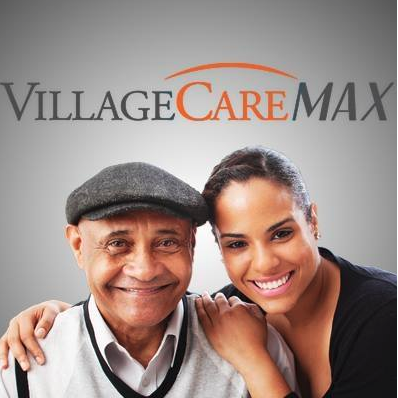 VillageCareMAX image 1