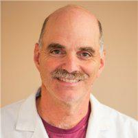 Wayne O. Alani, MD