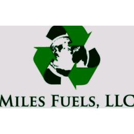 Miles Fuels, LLC image 2