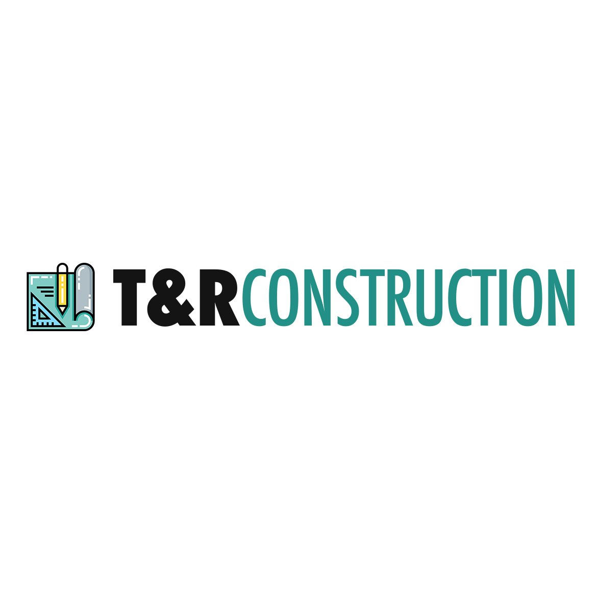 T&R Construction