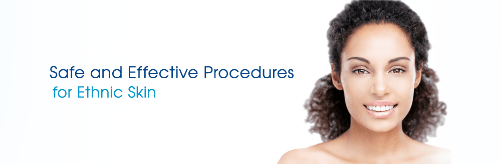 Southside Dermatology & Laser Cosmetic Center image 0