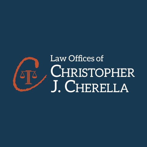Law Offices of Christopher J. Cherella image 1