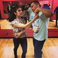 Latin Techniques Dance Studio image 7